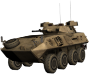 280px-LAV-25RenderP4F