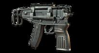 VZ-61A Skorpion