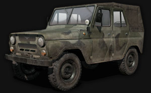 File:UAZ-469.jpg