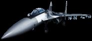 File:Su-35BM Flanker-E.png