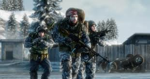 File:Spetsnaz troopers.jpg