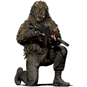 File:Russian Army-VDV-Spetsnaz- Ultranationalist Recon Trooper.png