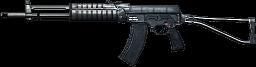 AEK-971S
