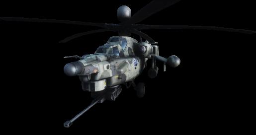 File:Mi-28 Havoc.png