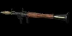 File:RPG-7.png