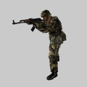 File:Chinese Assault Trooper.png