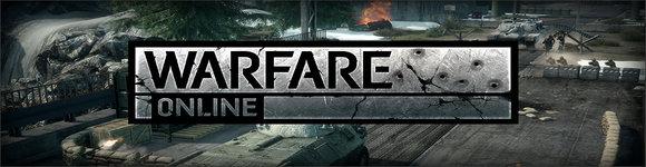 Rsz warfare-online 2