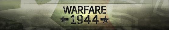 Warfarelogo