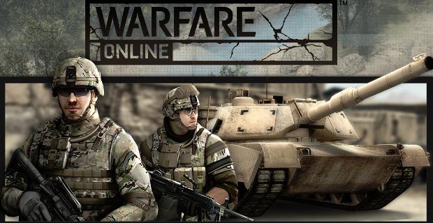 File:Warfareonline-hero.png