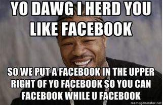 File:Yo Dawg Meme.jpg