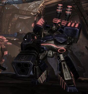 Auto Titans