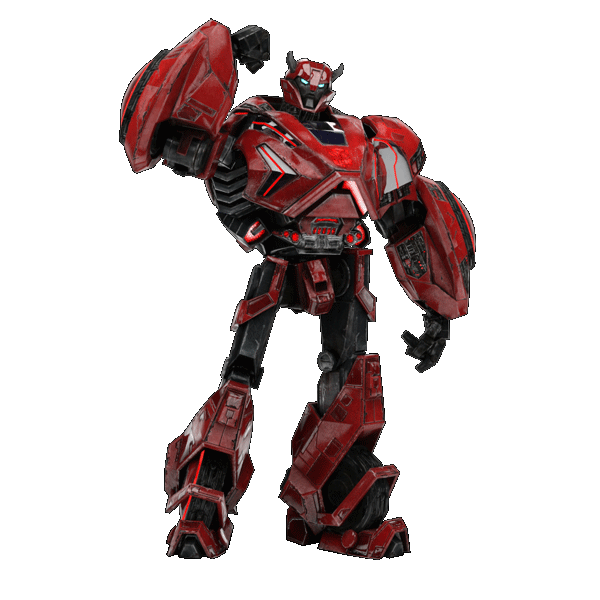 cliffjumper transformers war for cybertron wiki fandom powered