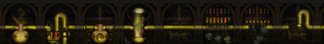File:Alchemy lab wall.png