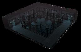 Jailnobg