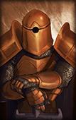 Highguard portrait
