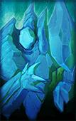 Frostweaverportrait