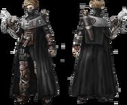 HuntressWithSymbol11