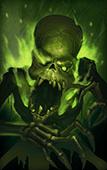 Wraithportrait
