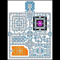 08 royal crypt desecration