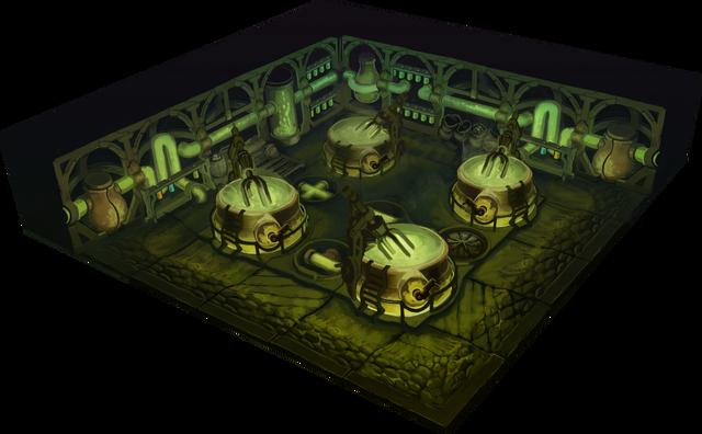 File:Alchemy Lab.png