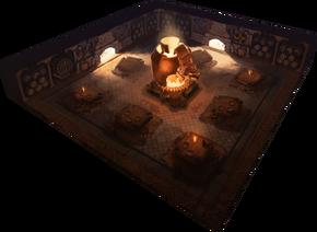Tavern
