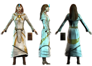 Priestess31