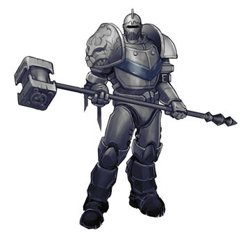 Juggernautb