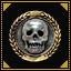 Achievement8-3