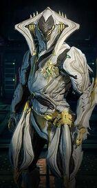 250px-Loki-Prime