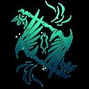 Goa thieves logo by deamond89
