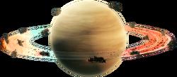 Сатурн вики