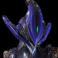 Шлем Ивары Астрея вики