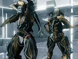 Deceptive Bond