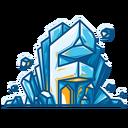 FrozenbawzGlyph