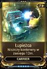 LupiezcaMod