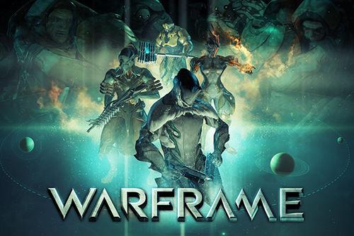Wiki Warframe Español