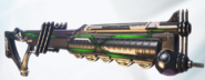 Latron Jade Placeholder