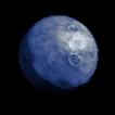 PlanetsButtonHover
