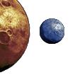 PlanetsButtonStill