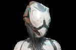 Nova Fusion Helmet