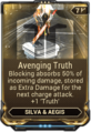 AvengingTruthMod