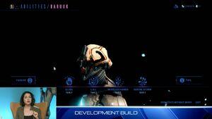 Dev124-AbilitiesScreen