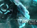 Devstream 133