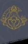 Entrati Icon