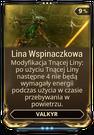 Lina Wspinaczkowa