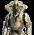 Loki Prime Ikona