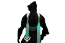 SWRTwoNsaruScarf