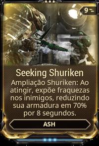 SeekingShuriken3