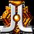 Unigen Logo