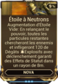Étoile à Neutrons